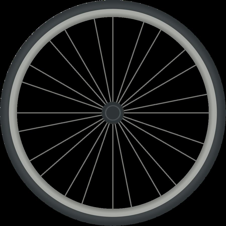 Wheel clipart wheelchair. Free rim cliparts download