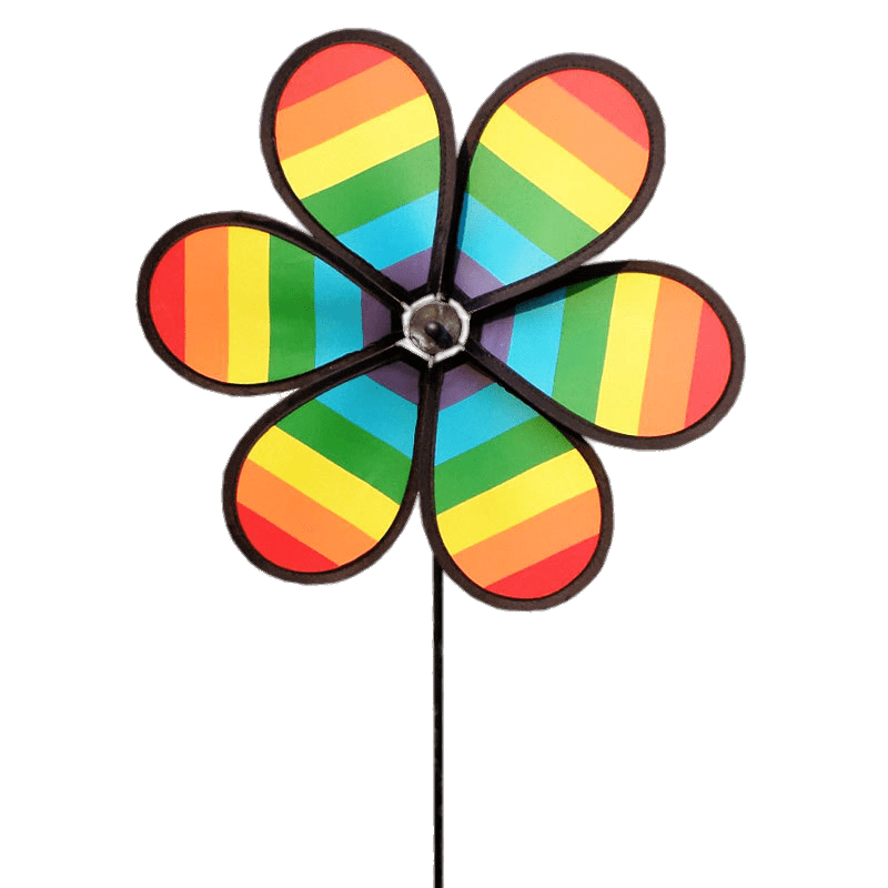 Wheel clipart windmill. Coloured toy transparent png