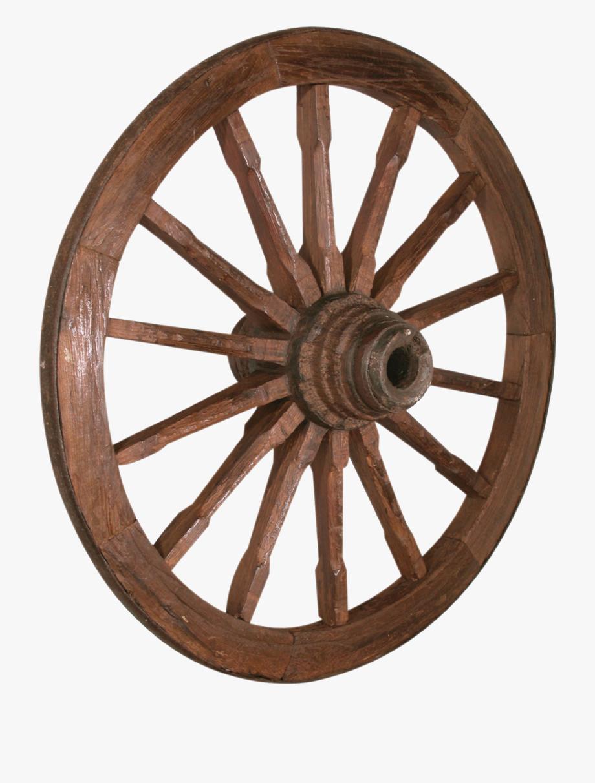 Wagon wood spoke che. Wheel clipart wooden wheel