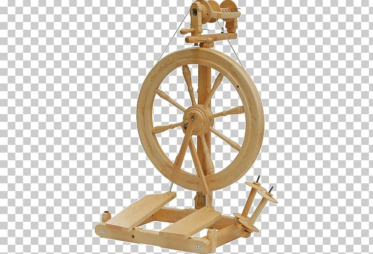 Wheel clipart wool. Spinning hand yarn png