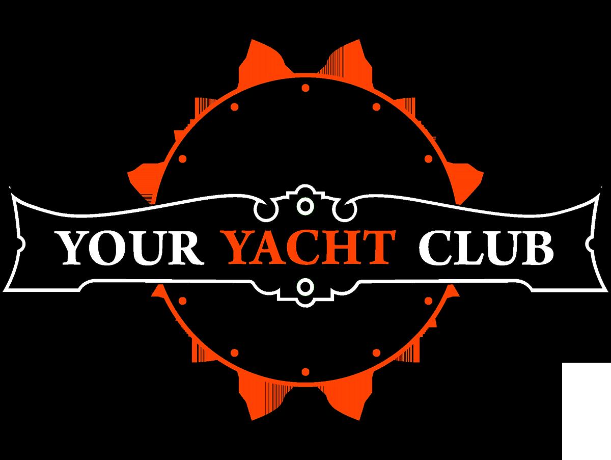 Wheel clipart yacht. Ship s car rudder