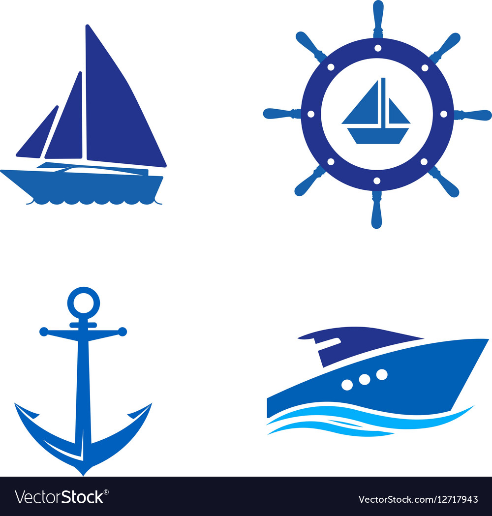 Free download clip art. Wheel clipart yacht
