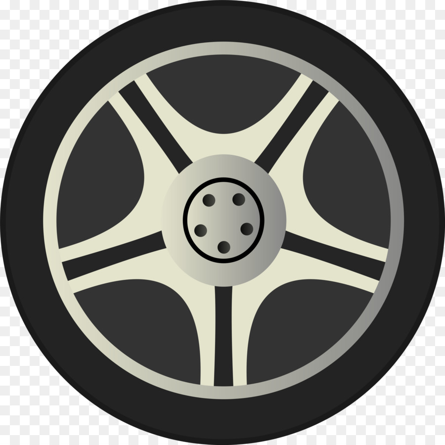 Car tire clip art. Wheel clipart