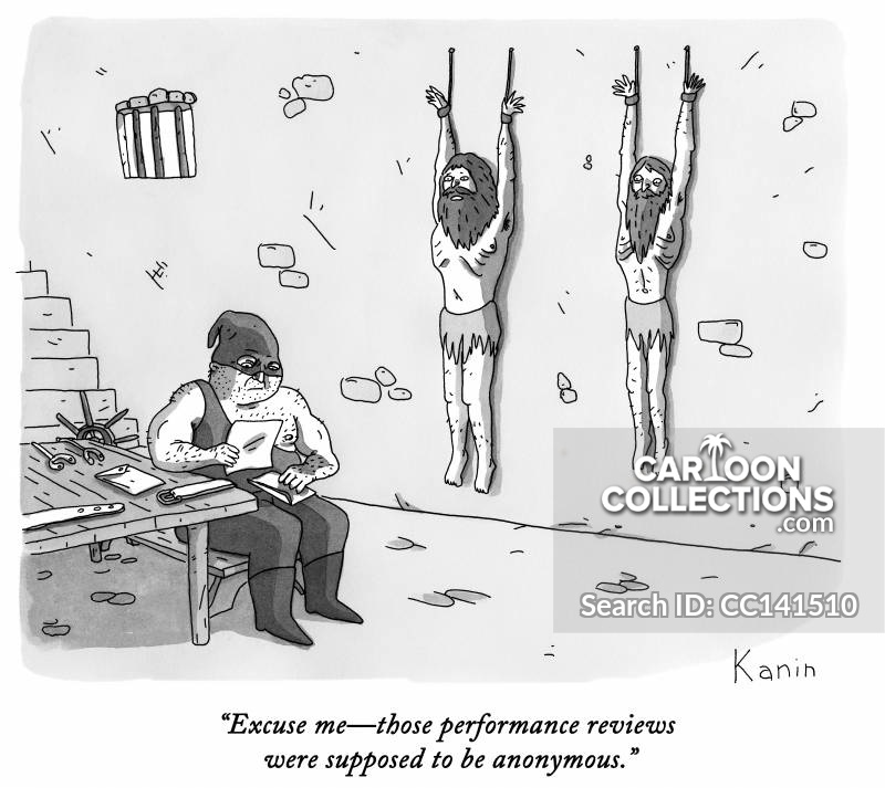 Punishments cartoons and comics. Whip clipart corporal punishment