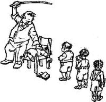 Whip clipart corporal punishment. Times of swaziland
