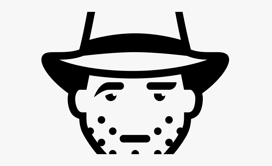 Whip clipart cowboy. Indiana jones hat icon
