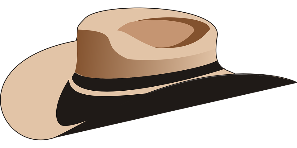 Drawing hat png images. Whip clipart cowboy
