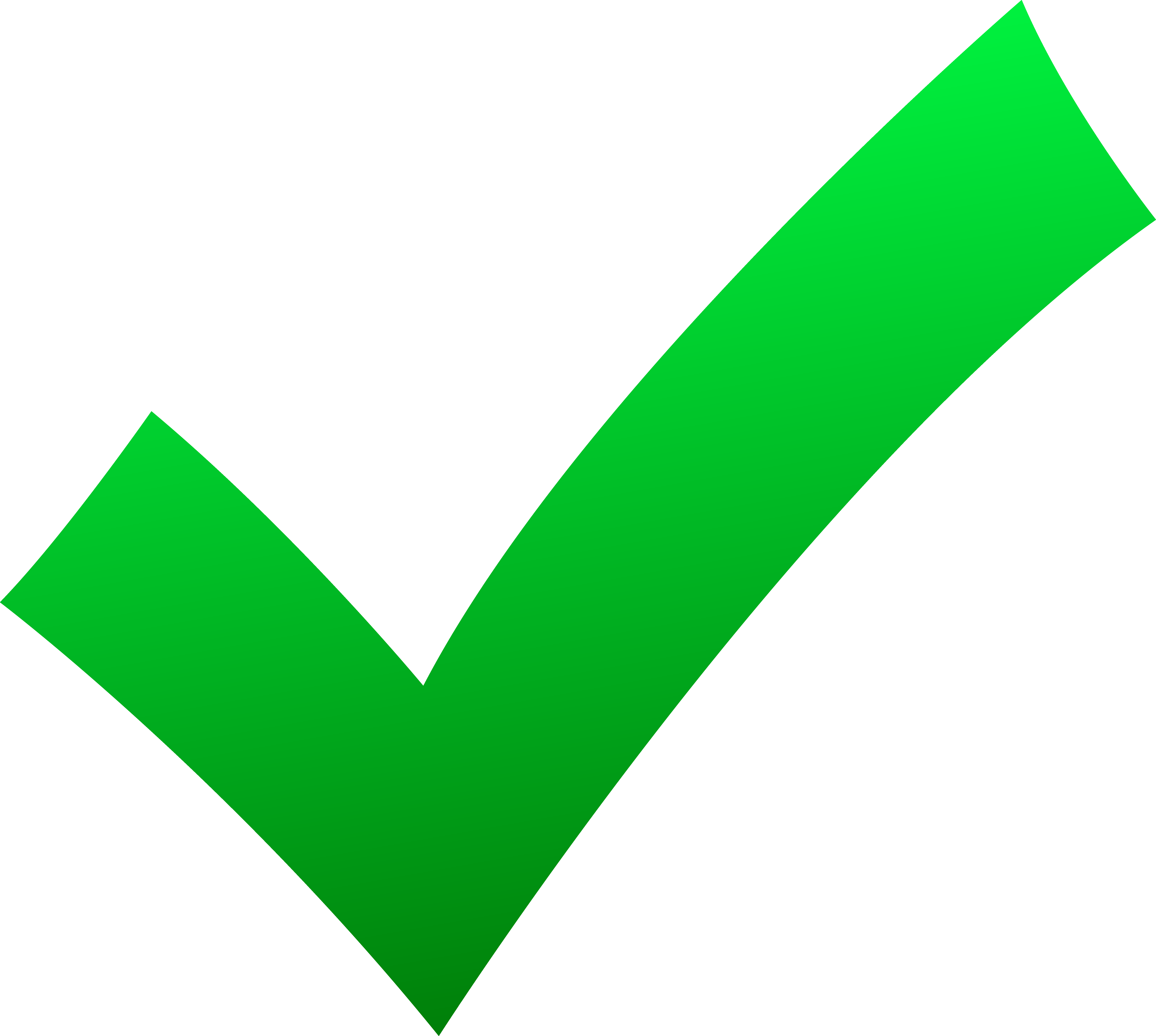 Follow up time to. Checkmark clipart green