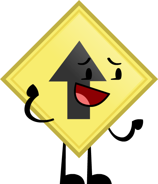 Image road sign rig. Whip clipart emoticon