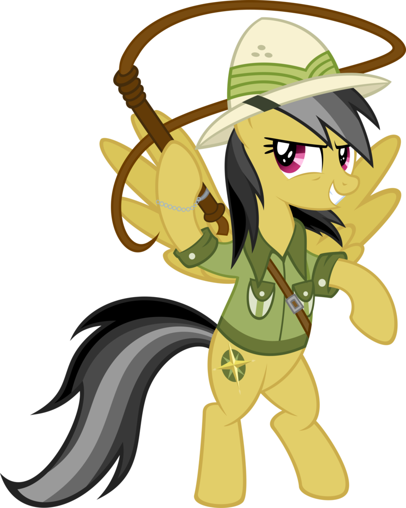 Image my little pony. Whip clipart horse whip