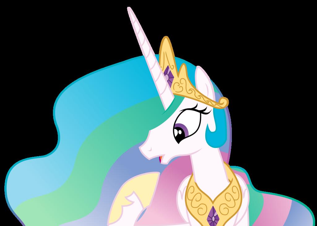 Whip clipart horse whip. Princess celestia on twitter