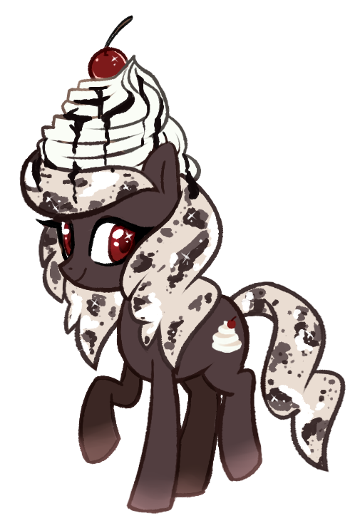 Whip clipart horse whip. Pony adoptable closed whipped