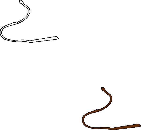 Clip art at clker. Whip clipart infidel
