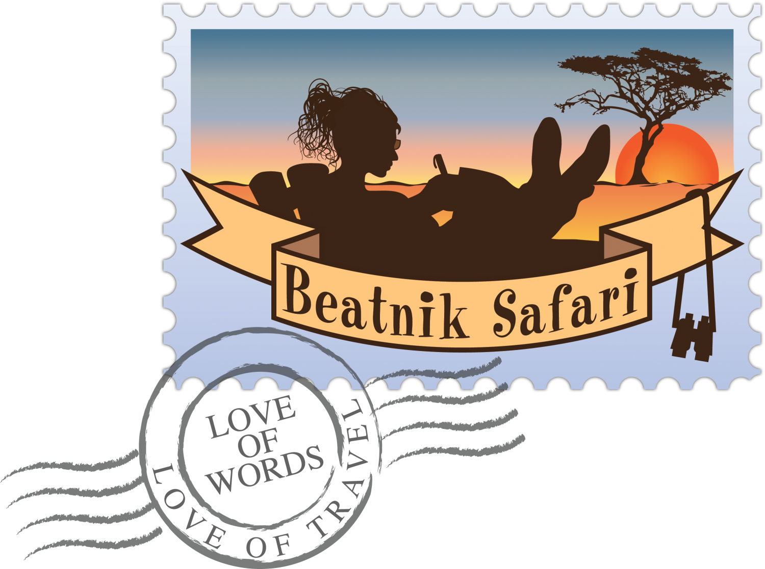 Teaching beatnik safari . Whip clipart inhumane