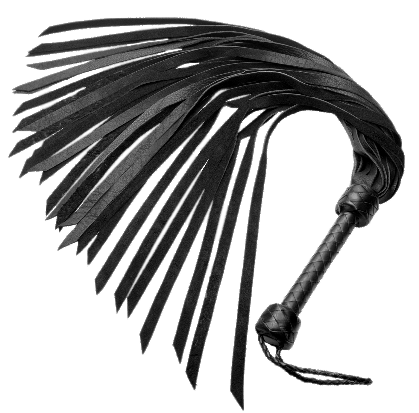 Whip clipart leather whip. Soft flogger transparent png