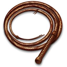 Free cliparts download clip. Whip clipart leather whip