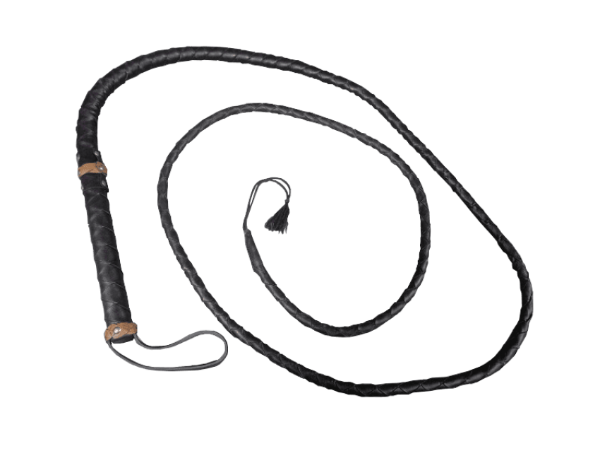 Png free images toppng. Whip clipart leather whip