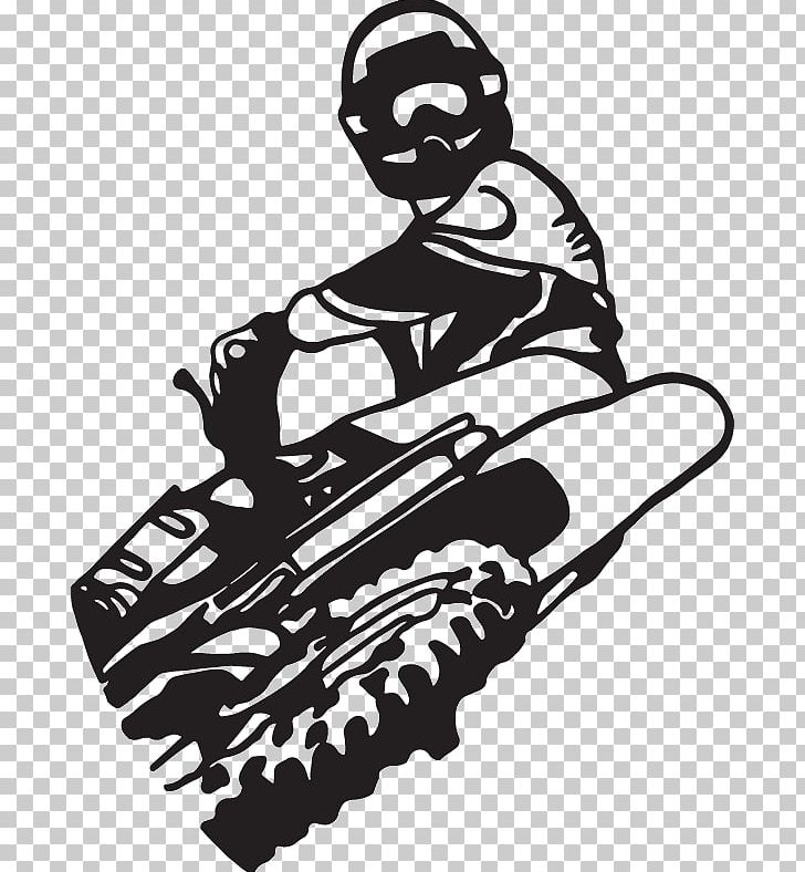 Whip clipart motocross. Ktm motorcycle bicycle dirt