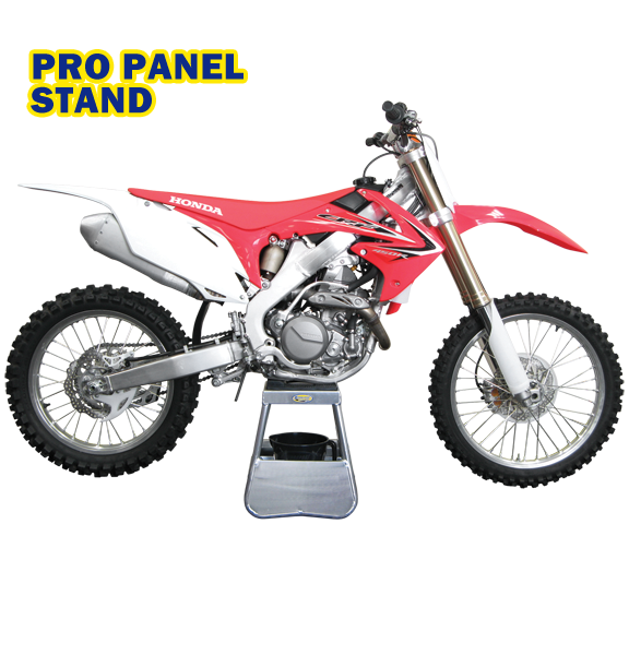 Motorsport products contact us. Whip clipart motocross