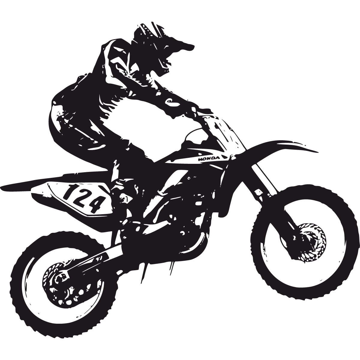 Free cliparts download clip. Whip clipart motocross