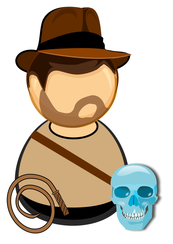 huge freebie download. Whip clipart rancher