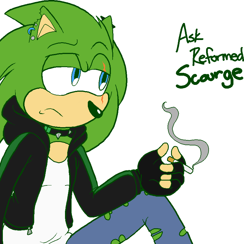 Whip clipart scourge. Ask reformed by xxreformed