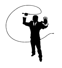 Whip clipart silhouette. Cracking transparent png stickpng