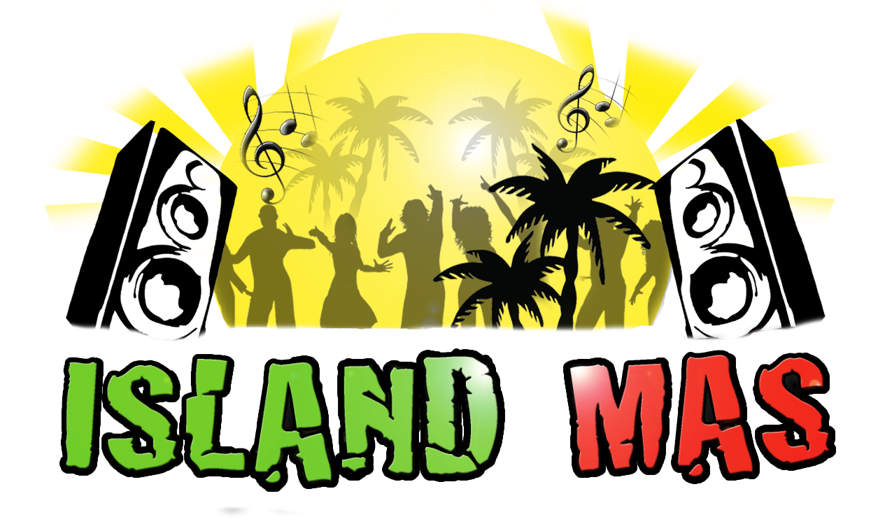 Island mas what is. Whip clipart slavery
