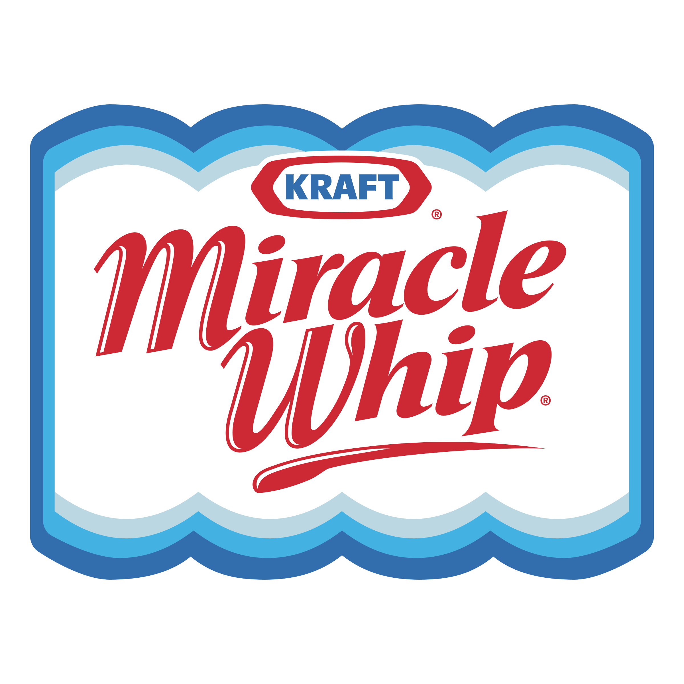 Miracle logo png transparent. Whip clipart vector