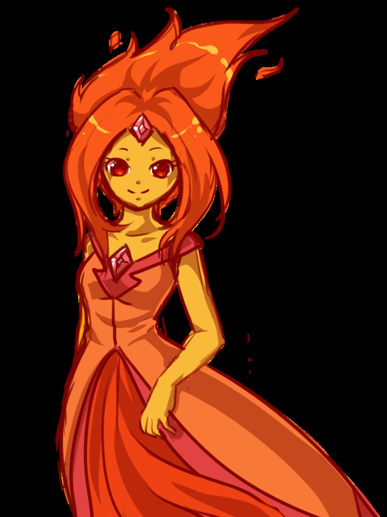 Whip clipart wip. Flame princess by raineseryn