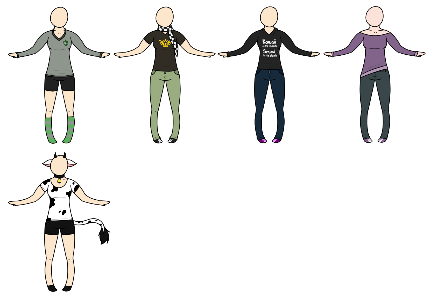 Whip clipart wip. Haley birchy outfit sheet