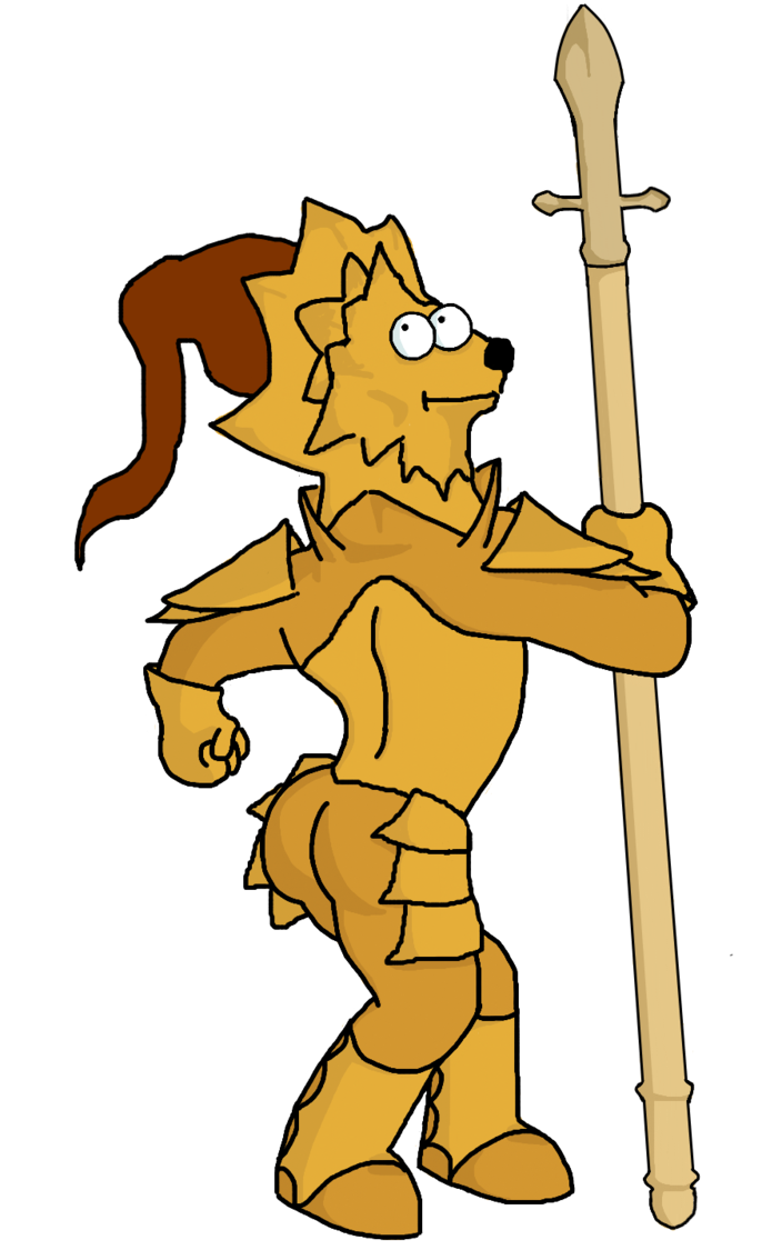 Stupid sexy ornstein by. Whip clipart wip