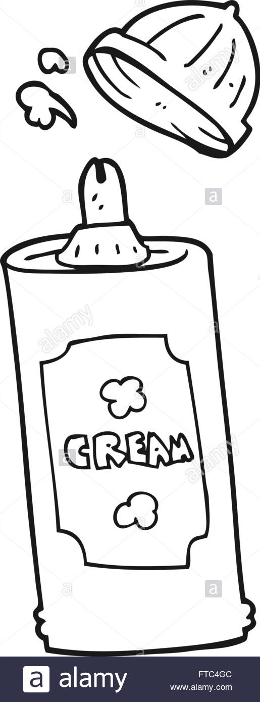 Whipped cream free download. Whip clipart wip