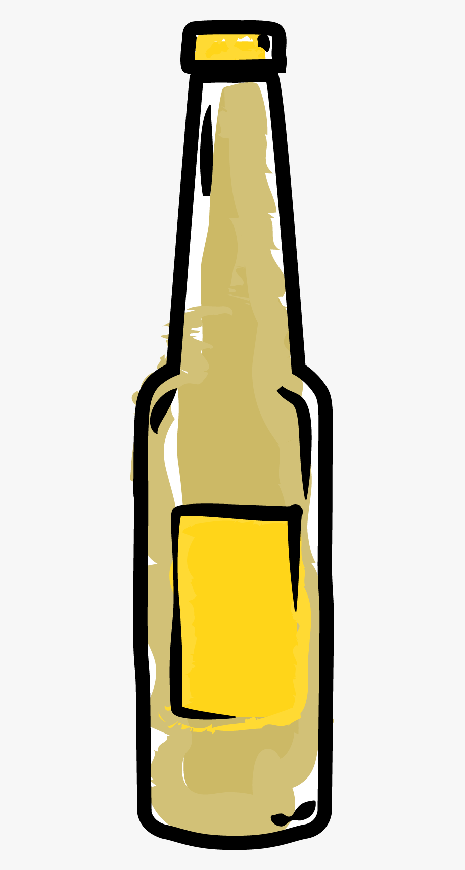 Whip clipart work. For easy mix drinks