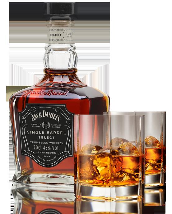 Whiskey bottle png. Personalised jack daniel s