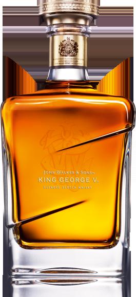 Whiskey bottle png. Personalised john walker sons