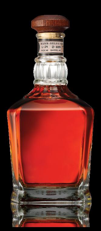 Whiskey bottle png. Jack daniel s single