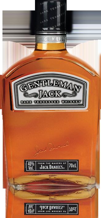 Top whisky bottles pinterest. Whiskey bottle png