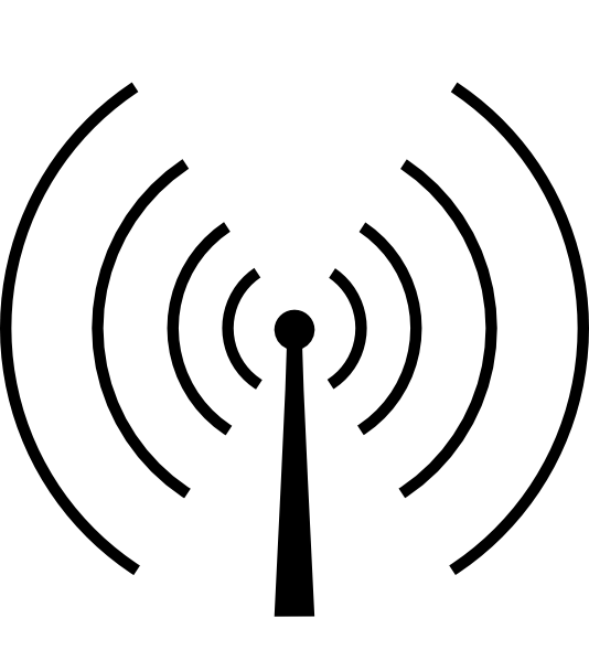 Whisper clipart black and white. Transmitting holiness the of