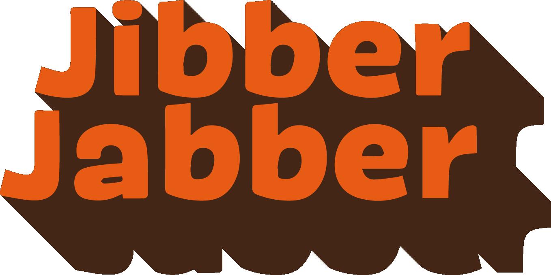 Jibber jabber whispers worldwide. Whisper clipart chinese whisper