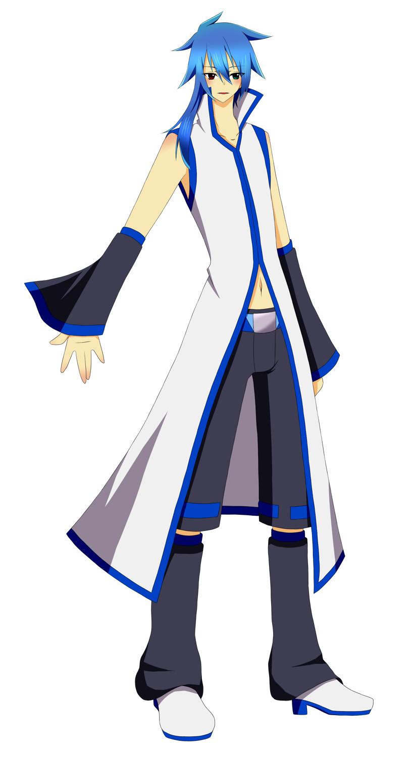 Whisper clipart low voice. Lugh mizunone utau wiki