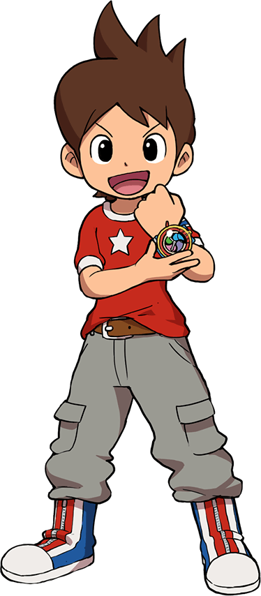 Whisper clipart low voice. Nathan adams yo kai