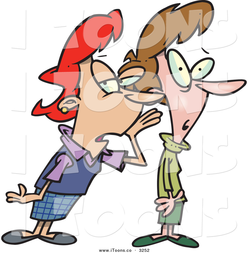 Free download best on. Whisper clipart office gossip