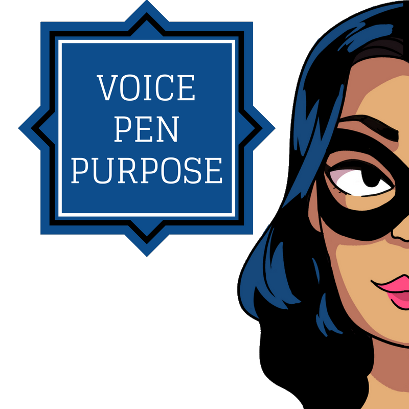 Whisper clipart talking voice. Welcome voicepenpurpose writing