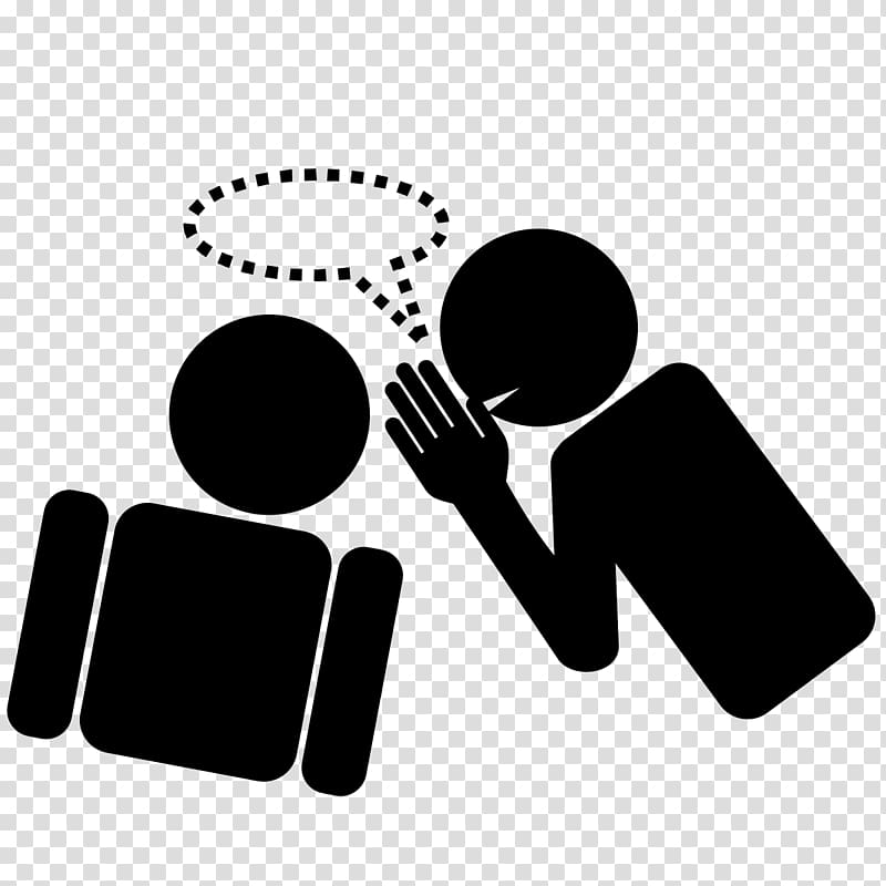 Whisper clipart transparent. Computer icons youtube island