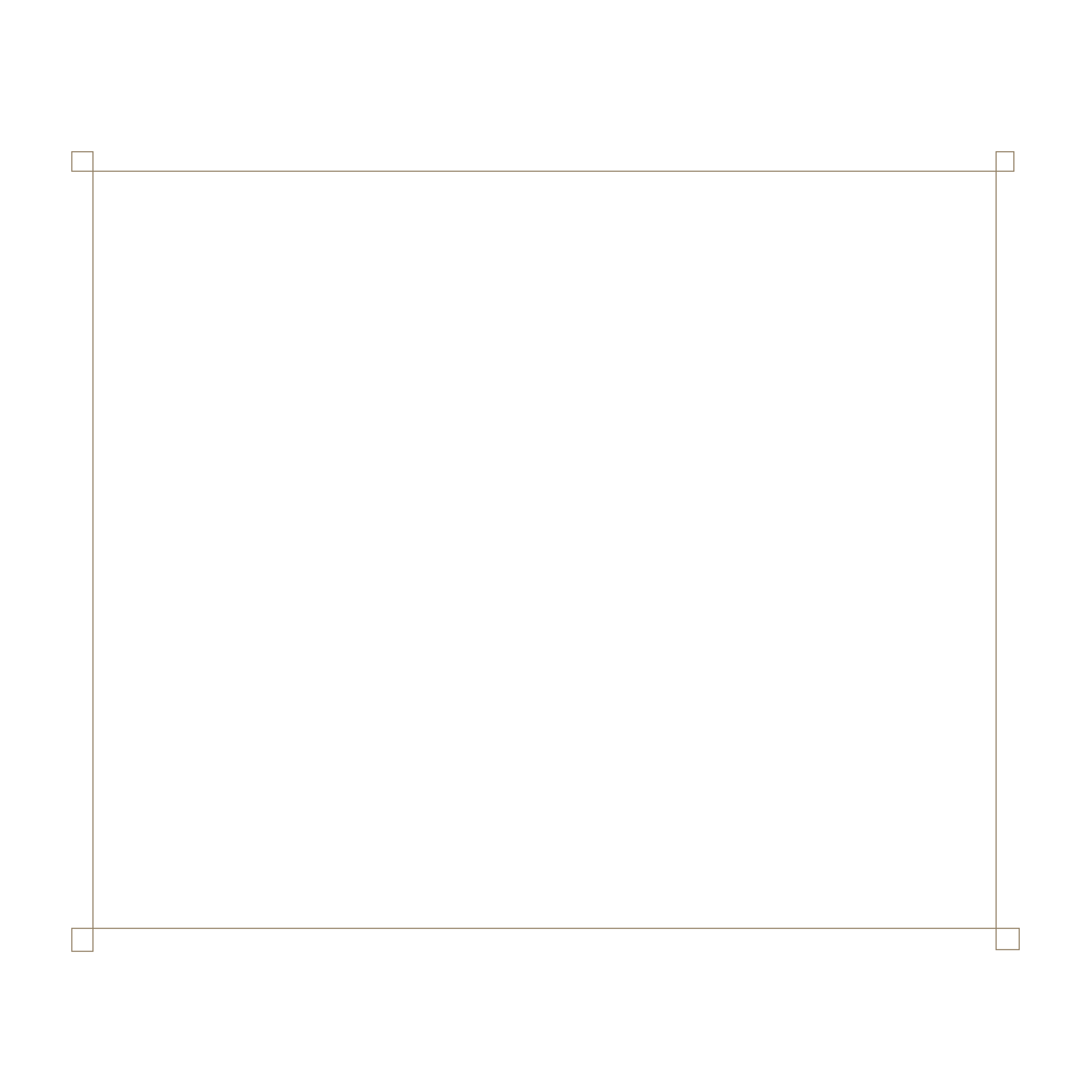 Frame hd mart. White border png