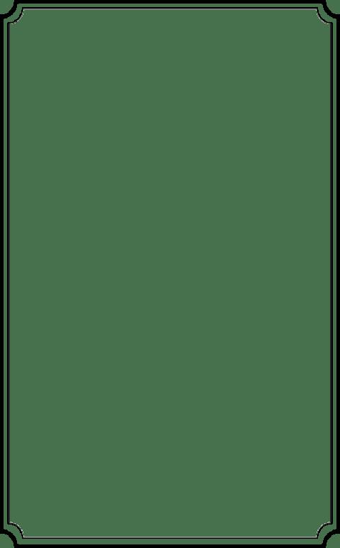 White border png. Frame image free images