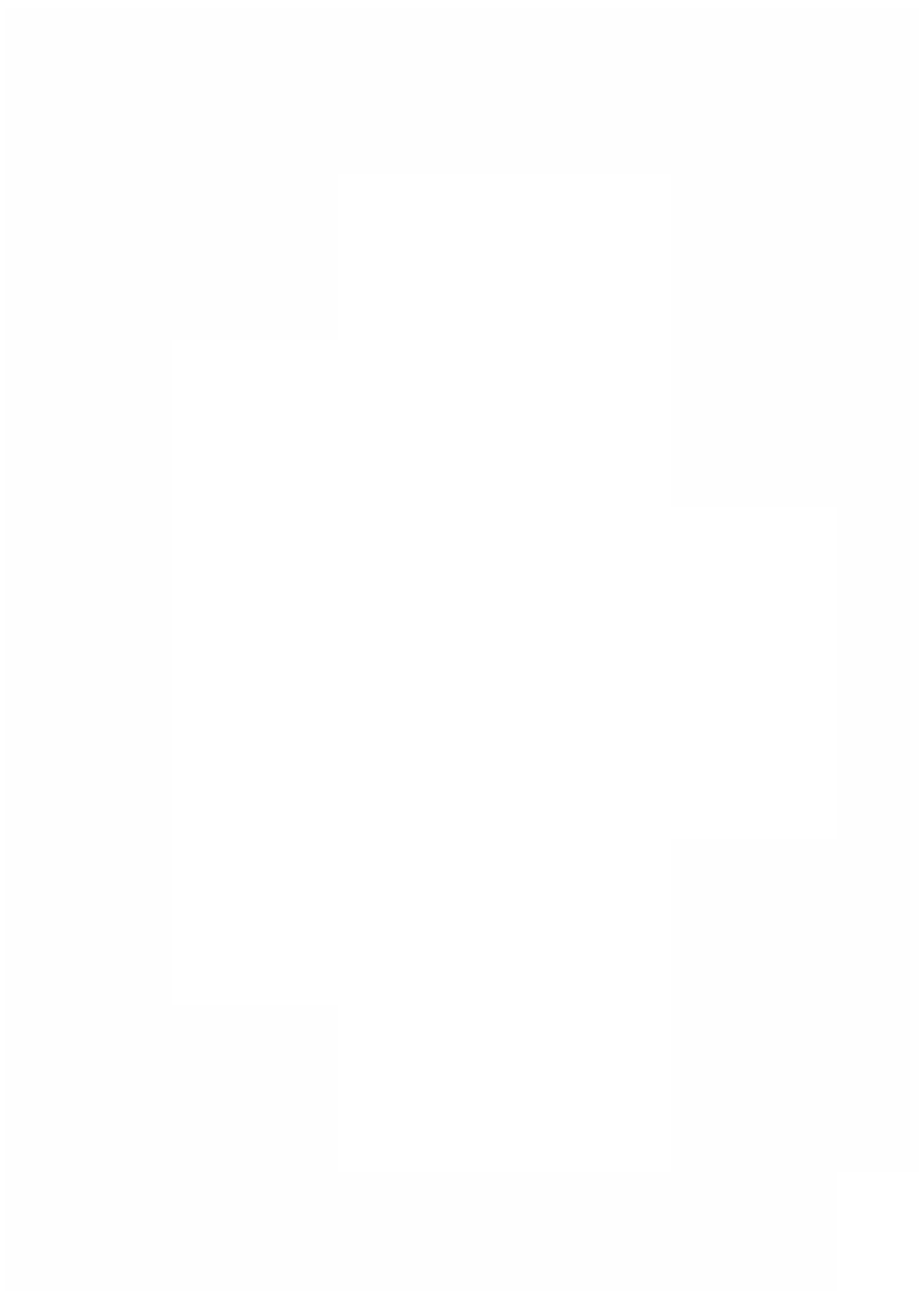 Frame clip art image. White border png