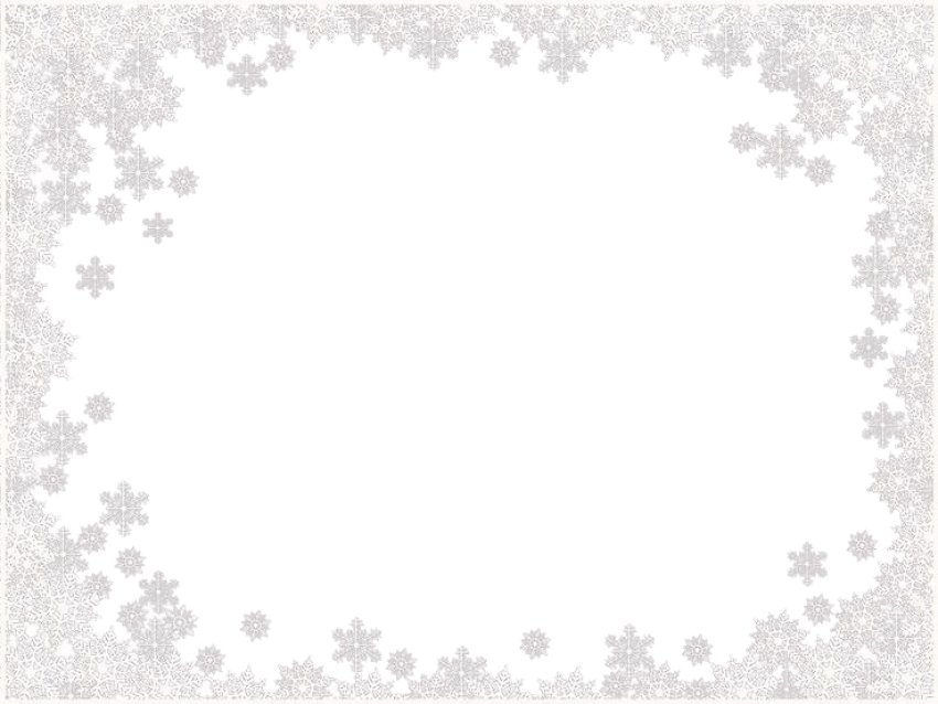 Border free images toppng. White frame png