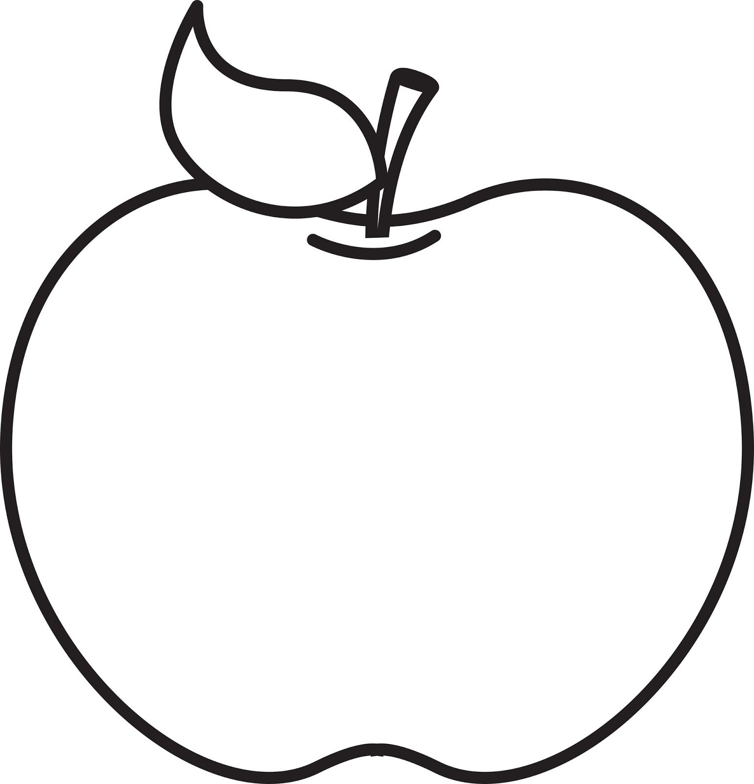Image result for apple. White clipart